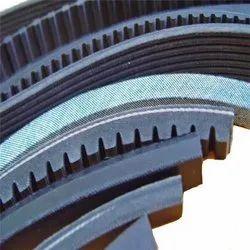 Fenner Industrial V Belt