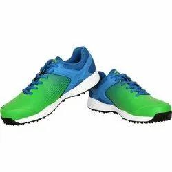 Men Nivia Field 1 Cricket Shoes, Size: 6-10