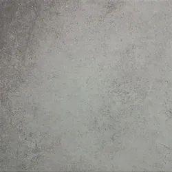 Rustic Breton Stone Captiva Flooring Ceramic Tile, Size: 600 X 600 MM