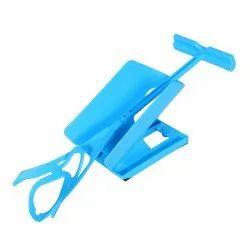 Sock Slider Easy on Sock Aid Helper Kit
