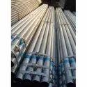 30m Galvanized Iron Pipes