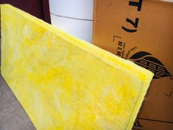 48kg Density Twiga Rigid Board, Thickness: 12mm