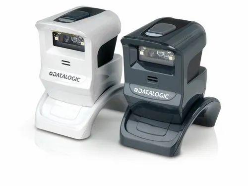 Datalogic Qr Code Scanner