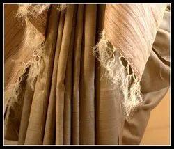 Peace Silk / Ahimsa Silk