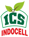Indocell Crop Science
