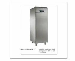 Refrigeration Single Door 790132 ( Electrolux)