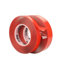 Heavy Duty VHB Double Sided Tape