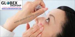 Atropine Eye Drop