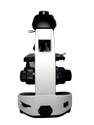 iOX-700 Premia Trinocular Microscope