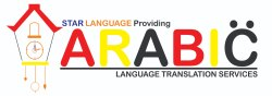 English Technical Russian Translation Services