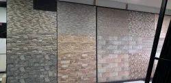 Elevation Tiles