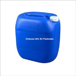 Chitosan - Deacetylchitin Wholesaler & Wholesale Dealers in India