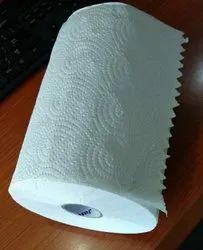 HRT Roll ( Hand Towel Roll )