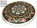 Italian Marble Table Tops
