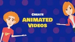 1 Week Adobe After Effects 2D Animation