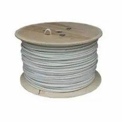 100 meter D Link Cat 6 Networking Cable