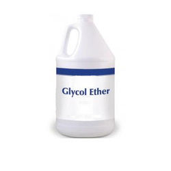 Glycol Ether for Paint Industry
