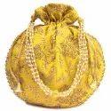 Potli Hand Bag