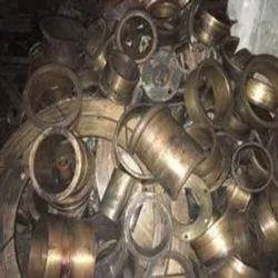 Aluminum Bronze Scraps