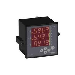 On Site Energy Meter Calibration Service