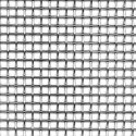 Ss304 Twill Woven Wire Mesh, For Industrial, Thickness: 2 Mm