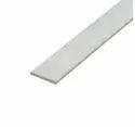 Hot Dip Galvanized Flat Tape