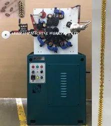 Thalapathy Chain Machine