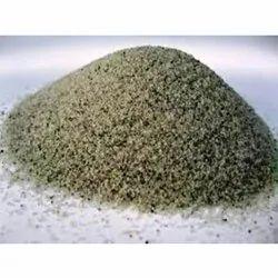 Olivine Sand, Grade: Refractory Grade