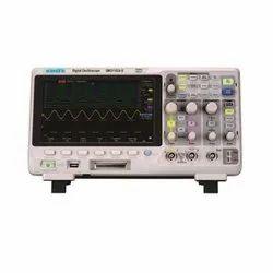 SMO1102A-S 100MHz Digital Oscilloscope