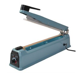 Sealing Machine 12 Sevana Make