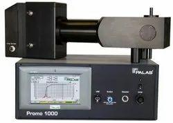 Promo 1000/2000 (Mono-sensor Aerosol Spectrometer)