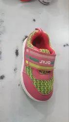 Kids Fancy Casual Shoes