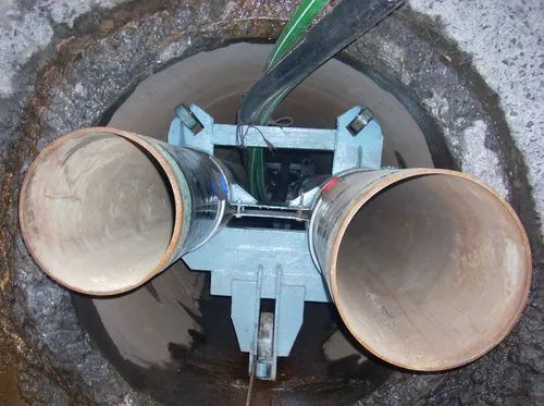 Microtunneling Service in Mumbai, Malad by Gypsum Structurer