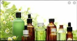 Oil Fragrances - Lemon, Rose, Jasmine, Lavender, Tulsi, Savlon, For Personal Care Products, Packaging Size: 5 ltr