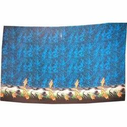 Paravoile Machine Prints Sarong