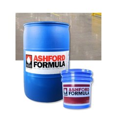 Ashford Formula Polish