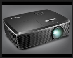 Optoma Projector - Optoma Projector Latest Price, Dealers