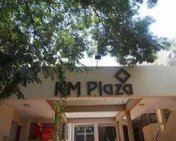 KM Plaza Renting Service