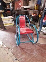 Rocking Chair In Chennai Tamil Nadu Get Latest Price
