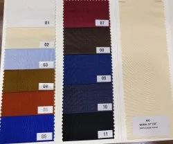 Rio Shirting Fabric