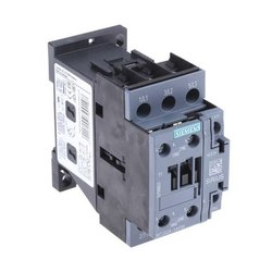 Contacts Contactor Relays