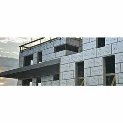 Building Insulation Services