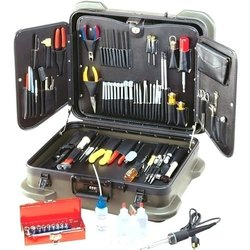 Master Technician's Maintenance Set