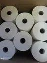 HRT- Hand Tissue Roll
