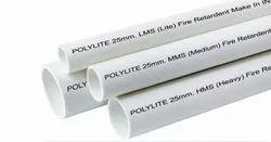 Polylite PVC Conduit Pipe