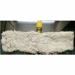 Long Handle Dust Mop Refill