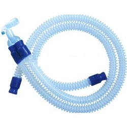 Ventilator Breathing Circuit