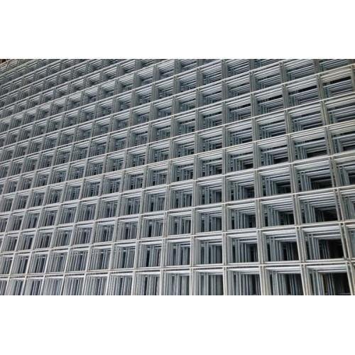 Gi Welded Wire Mesh Panel, for Agriculture