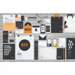 Brand Building Service