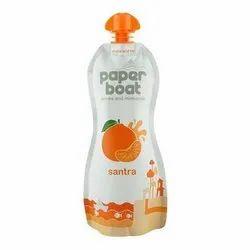 Orange Drink 150ml